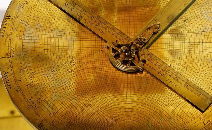 00-astrolabio-universal-tipo-zafea