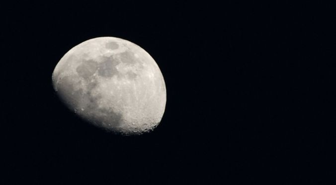 00-luna