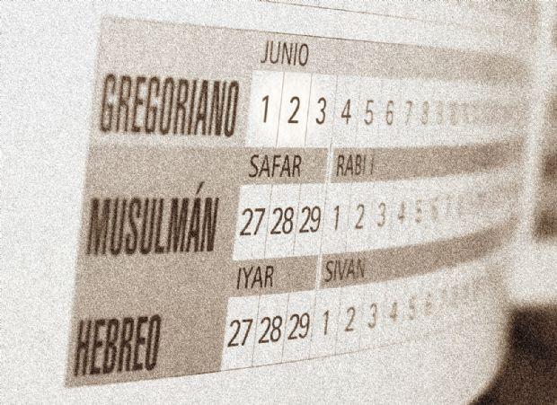 02-calendarios