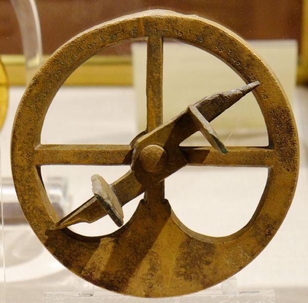 03-astrolabio-nautico