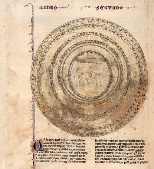 03-libros-del-saber-de-astronomia