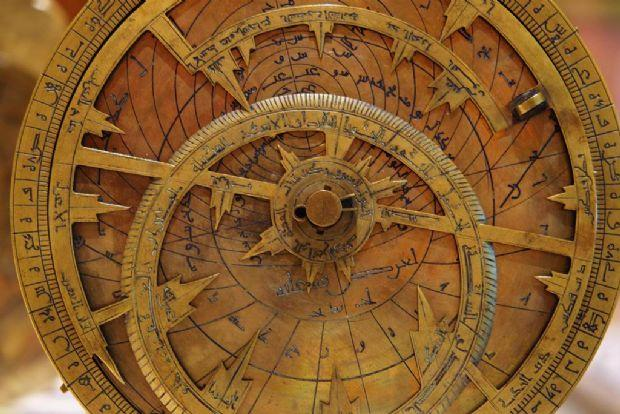 04-astrolabio-alfonso-x