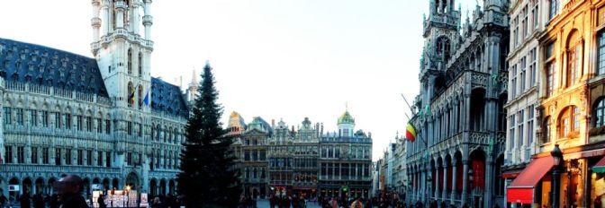 amberes-bruselas-1