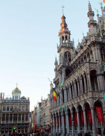 amberes-bruselas-2