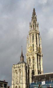 amberes-bruselas-5