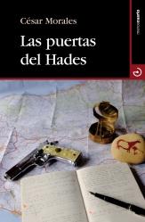 Las-Puertas-delHades