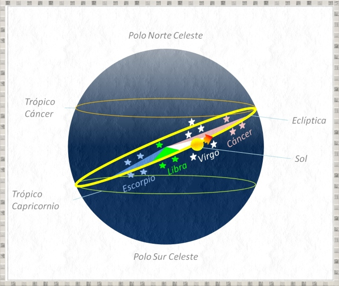 ecliptica-f1