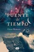 El-Puente-del-Tiempo-Suma-de-Letras