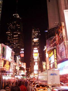 nueva-york-5