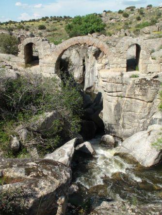 puente-romano-la-canasta-3