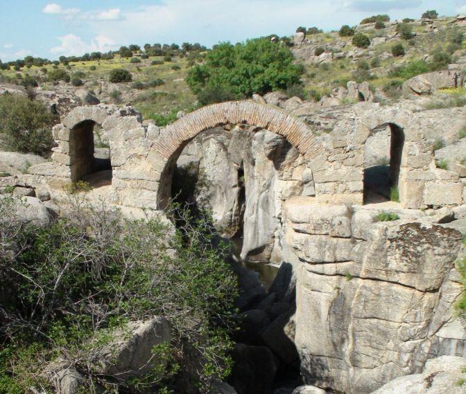 puente-romano-la-canasta-5
