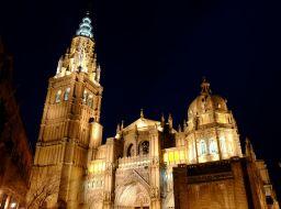 toledo_catedral