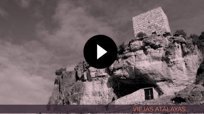 La-Cueva-de-Los-Casares