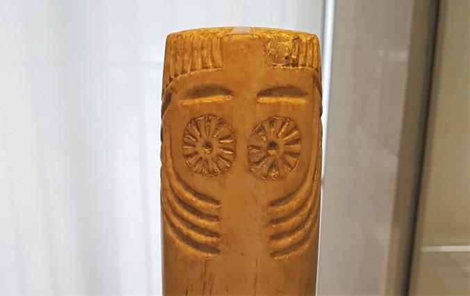 Idolo-Oculado-MAN