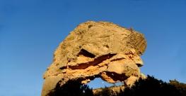 Arco de San Pascual